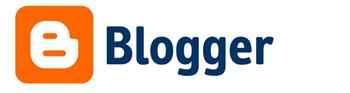 diferencias entre blogger y wordpress