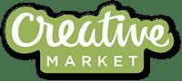 creativemarket.com