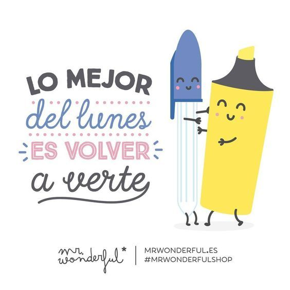 frases-mr-wonderful-amigas-10