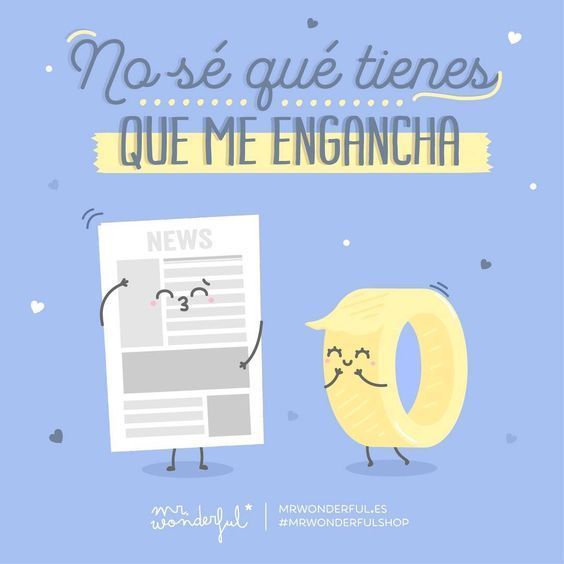 frases-mr-wonderful-amigas-2