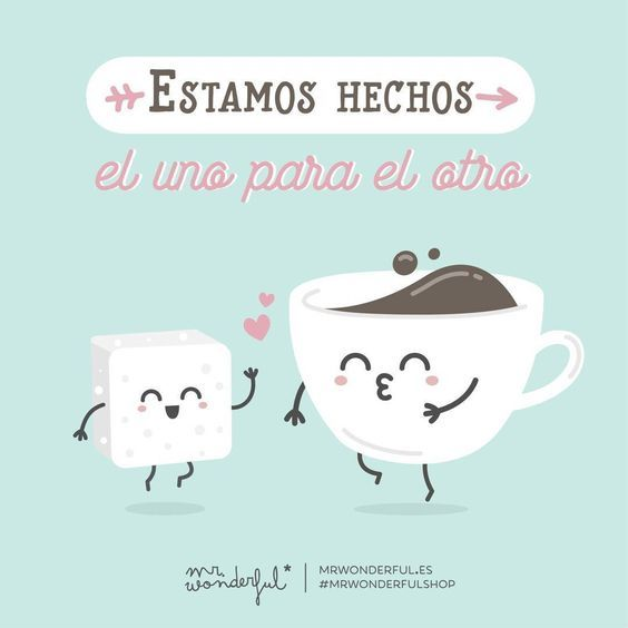 frases-mr-wonderful-amigas-4