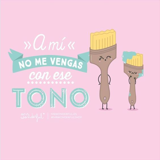 frases-mr-wonderful-amigas-6