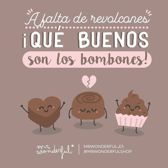 frases-mr-wonderful-amor-2
