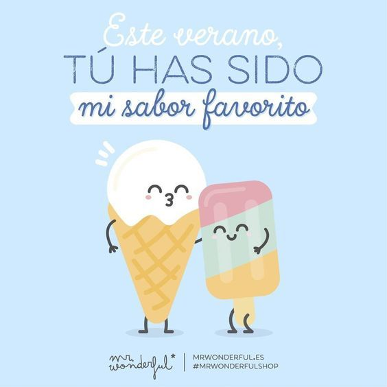 frases-mr-wonderful-amor-3