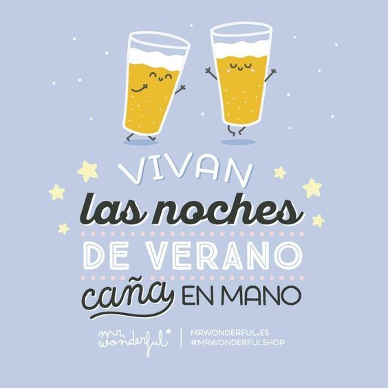 frases-mr-wonderful-para-imprimir-7