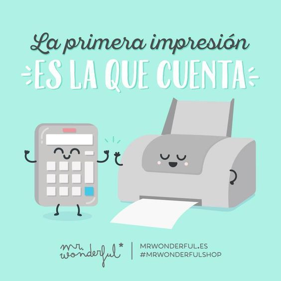 frases-mr-wonderful-para-imprimir-9
