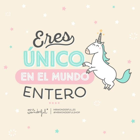 frases-de-mr-wonderful-2