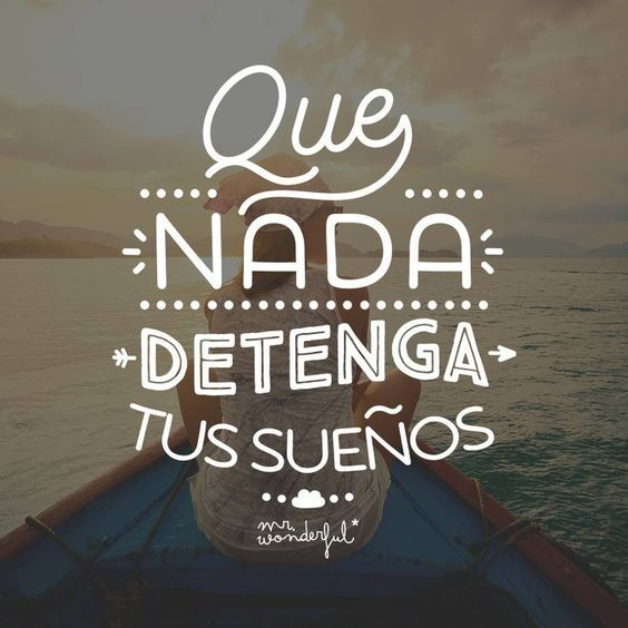 Frases De Amor Cortas Mr Wonderful Gapura G