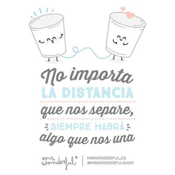 mr-wonderful-frases-cumpleanos-2