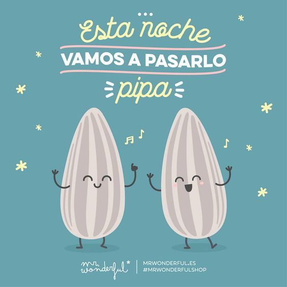 mr-wonderful-frases-cumpleanos-3