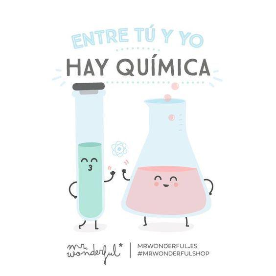 mr-wonderful-frases-cumpleanos-5