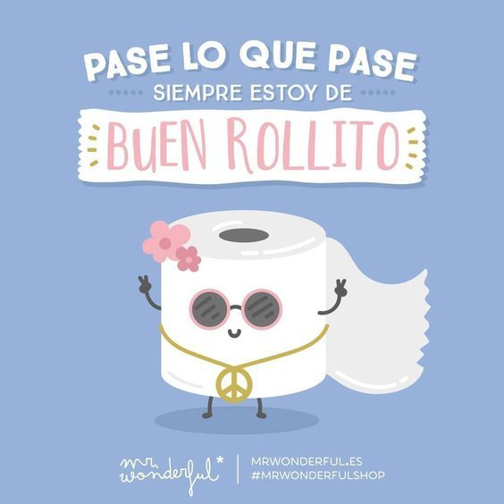mr-wonderful-frases-positivas-7