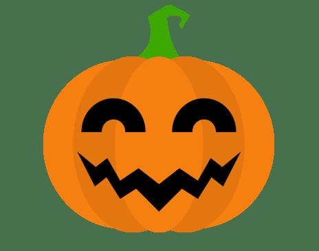 Calabazas de halloween dibujos finest jack o lantern for Calabaza halloween dibujo