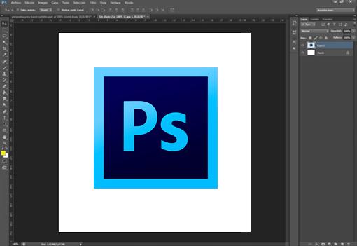 programas para hacer carteles photoshop