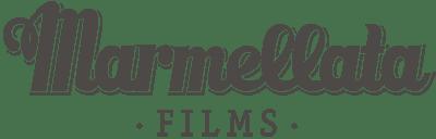 logos de videografos profesionales marmellata films