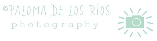 logos de fotografos profesionales infantiles