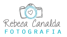 logos de fotografos profesionales bebé e infantil
