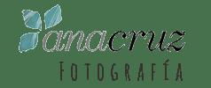 logos de fotografos profesionales ana cruz