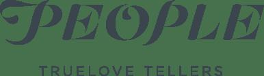 logos de fotografos profesionales people producciones