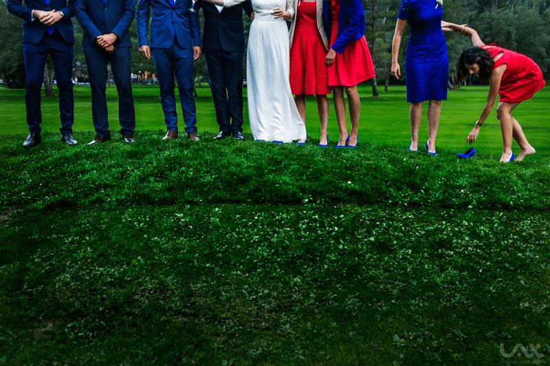 mejor fotografo de bodas del mundo ejemplos