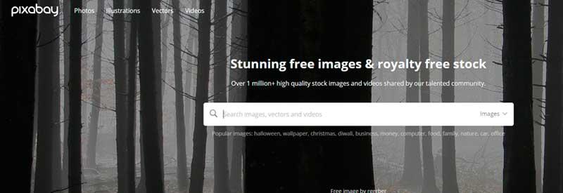 vectores gratis pixabay