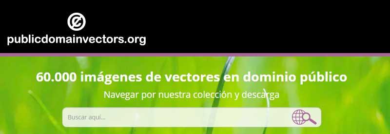 vectores gratis public domain vector
