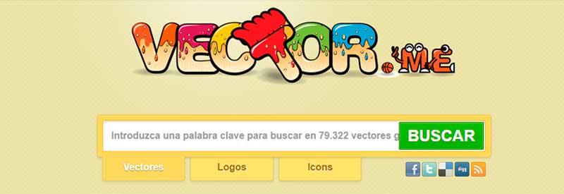vectores gratis vector.me