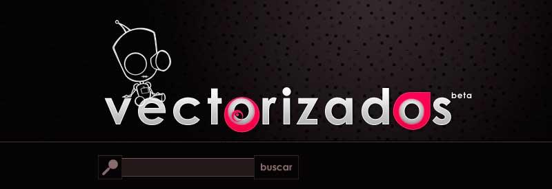 vectores gratis vectorizados