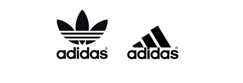como hacer un logo atemporal