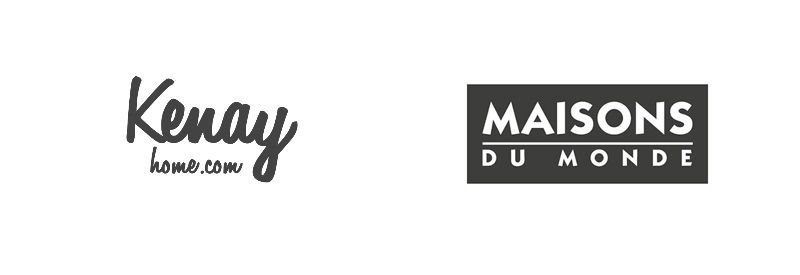 logos de empresas de decoracion