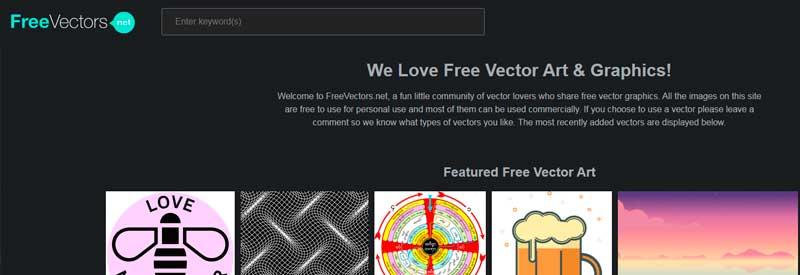 vectores gratis free vectors