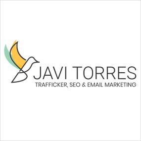 Javi Torres