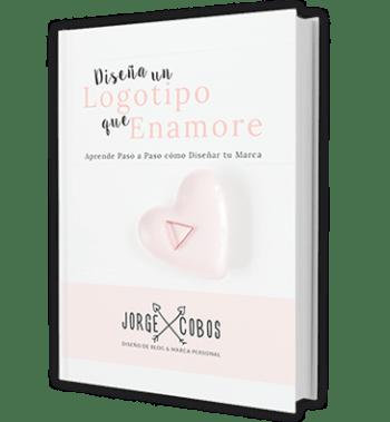 Guía Diseño un Logotipo que Enamore