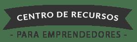 Centro de Recursos para Emprendedores