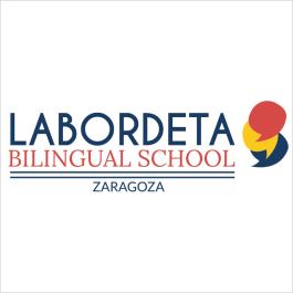 Labordeta Bilingual School