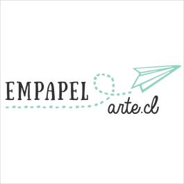 Logotipo Empapelarte