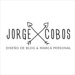 www.jorgecobos.com