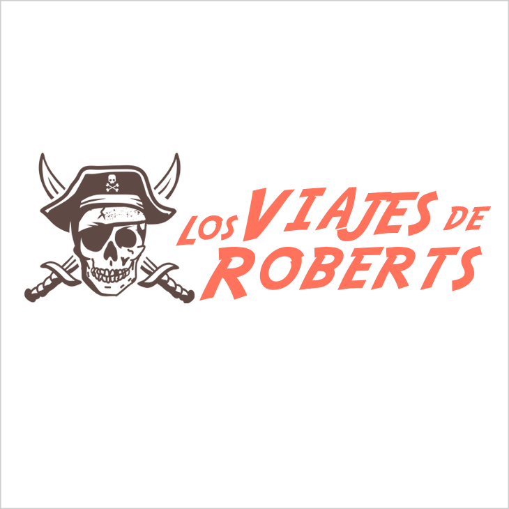 www.losviajesderoberts.com