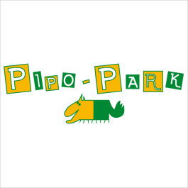 Pipo Park