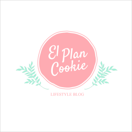 El Plan Cookie