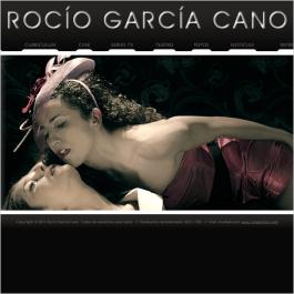 www.rociogarciacano.com