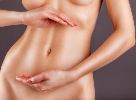 Abdominoplastia en Medellin