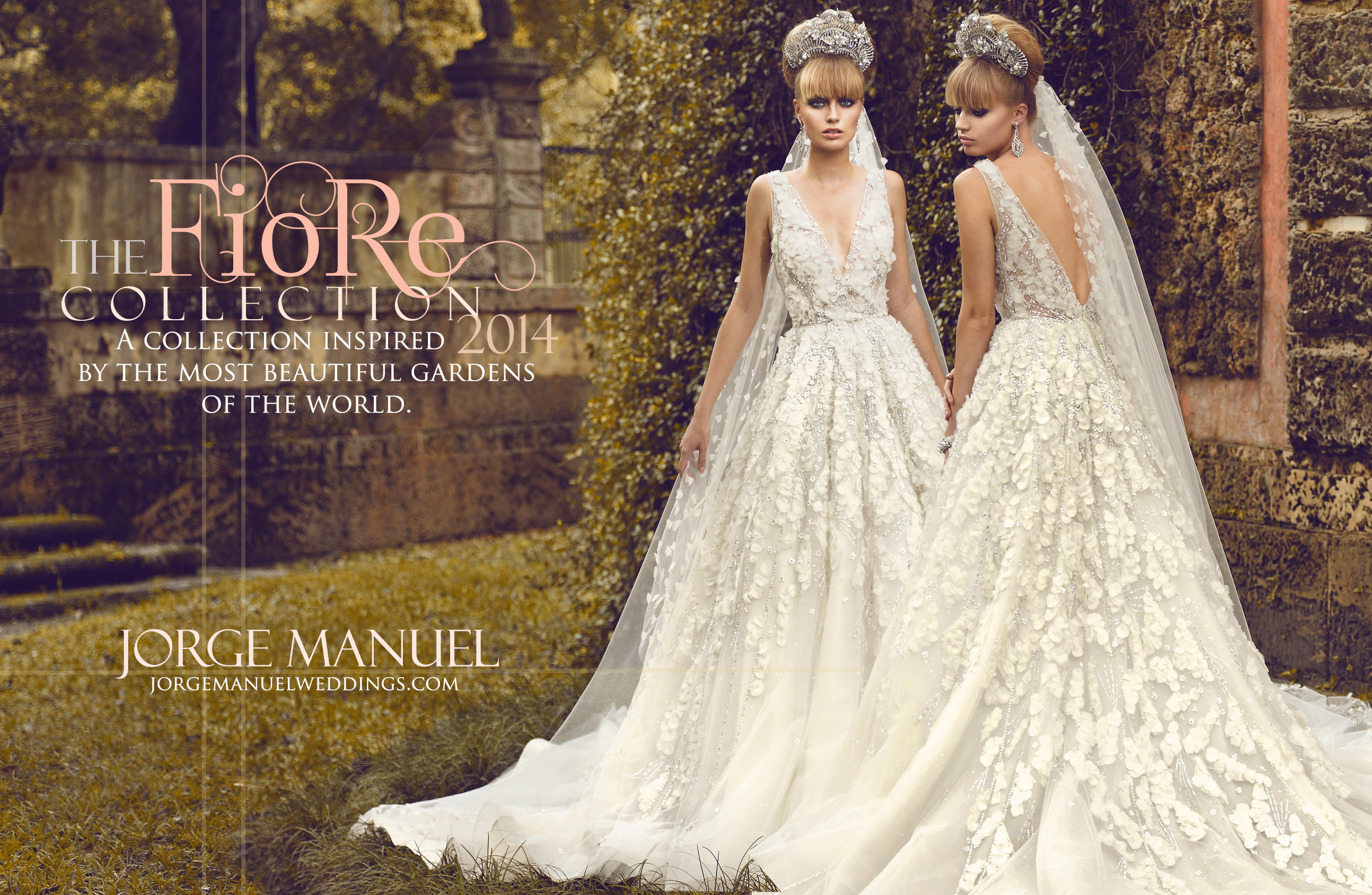 Fiore-Collection-Flyer-frnt