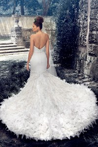 gown5-2