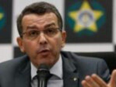 Caso Marielle - Delegado acusado de receber propina