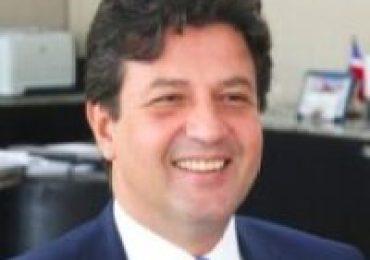 Mandeta diz que Bolsonaro vai usar a doença políticamente