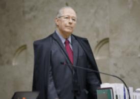 Vídeo da reunião ministérial - TUDO SERÁ MOSTRADO, MENOS AS OFENSAS A OUTROS PAÍSES.