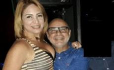 Queiroz saiu da prisão em uma decisão absurda de Noronha