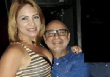 Procuradoria pede a prisão de Queiroz e da mulher