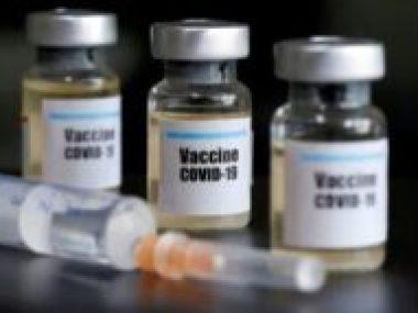 Vacina não garante volta à normalidade